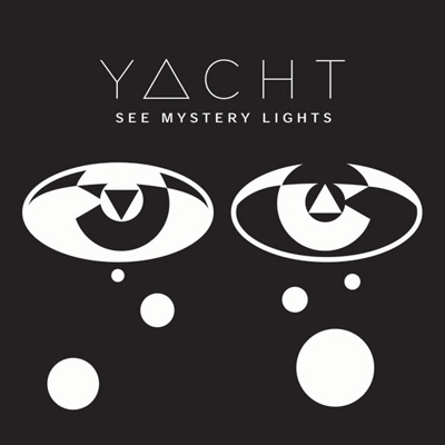 yachtcover