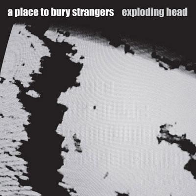 strangerscov